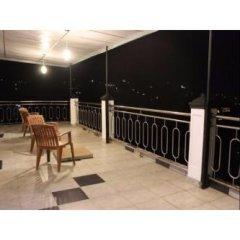 Отель Kanda Uda - Kandy Paris Канди бассейн фото 2
