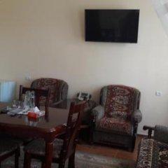 Отель Dina Армения, Татев - отзывы, цены и фото номеров - забронировать отель Dina онлайн питание фото 2