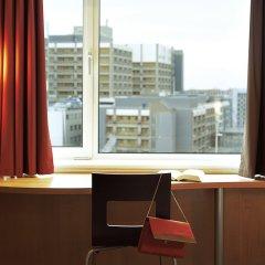 Ibis Coimbra Centro Hotel Коимбра удобства в номере фото 2