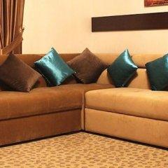 Liparis Resort Hotel & Spa развлечения