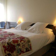 Отель Premiere Classe Douarnenez комната для гостей фото 4