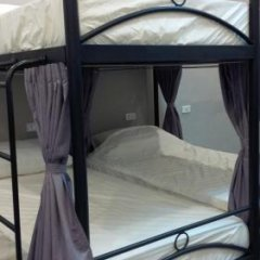 Отель Ha Noi Lantern Dorm - Adults Only Вьетнам, Ханой - отзывы, цены и фото номеров - забронировать отель Ha Noi Lantern Dorm - Adults Only онлайн