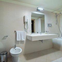 Гостиница Лондонская ванная фото 2