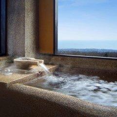 Отель Oyado Uchiyama Ито ванная