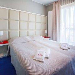 Отель Villa Sentoza комната для гостей фото 2