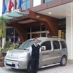 Kar Hotel Турция, Мерсин - отзывы, цены и фото номеров - забронировать отель Kar Hotel онлайн городской автобус