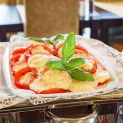 Отель Rocca al Mare Эстония, Таллин - 10 отзывов об отеле, цены и фото номеров - забронировать отель Rocca al Mare онлайн фото 9