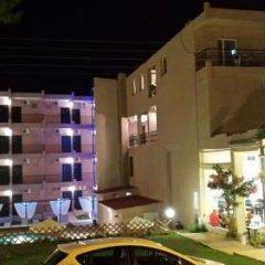 Golden Beach Hotel фото 19