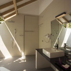 Отель Ellaidhoo Maldives by Cinnamon ванная