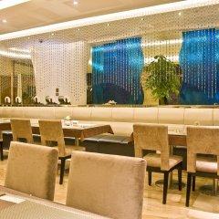 Отель Starway Premier Hotel International Exhibition Cen Китай, Сямынь - отзывы, цены и фото номеров - забронировать отель Starway Premier Hotel International Exhibition Cen онлайн
