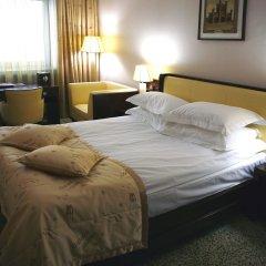 Гостиница Мартон Палас Калининград в Калининграде - забронировать гостиницу Мартон Палас Калининград, цены и фото номеров сейф в номере