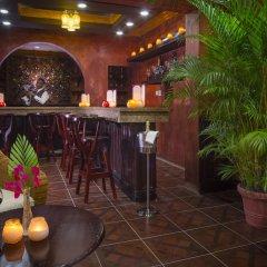 Отель Seagarden Beach Resort - All Inclusive Ямайка, Монтего-Бей - отзывы, цены и фото номеров - забронировать отель Seagarden Beach Resort - All Inclusive онлайн гостиничный бар