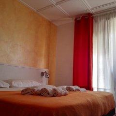 Отель RomeTown Италия, Рим - отзывы, цены и фото номеров - забронировать отель RomeTown онлайн детские мероприятия