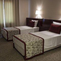 Trakya City Hotel Турция, Эдирне - отзывы, цены и фото номеров - забронировать отель Trakya City Hotel онлайн комната для гостей