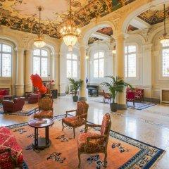 Отель Westminster Hotel & Spa Франция, Ницца - 7 отзывов об отеле, цены и фото номеров - забронировать отель Westminster Hotel & Spa онлайн развлечения