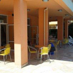 Hotel Darius Солнечный берег бассейн фото 3