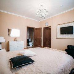 Абсолют-Отель комната для гостей фото 4