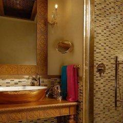 Отель The Bodrum by Paramount Hotels & Resorts ванная фото 2