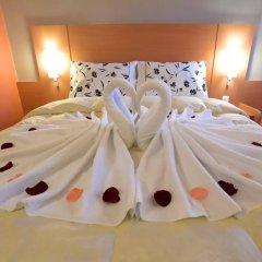Отель Ibis budget Tanger Марокко, Медина Танжера - отзывы, цены и фото номеров - забронировать отель Ibis budget Tanger онлайн комната для гостей фото 2