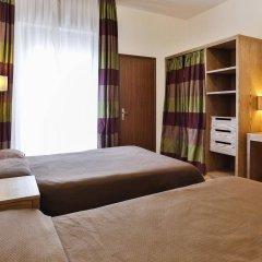 Отель Avana Mare Римини комната для гостей фото 3