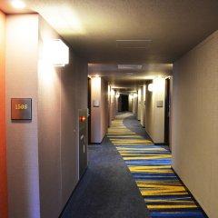 Отель Metropolitan Edmont Tokyo Япония, Токио - отзывы, цены и фото номеров - забронировать отель Metropolitan Edmont Tokyo онлайн интерьер отеля фото 3