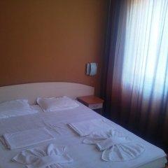 Отель Saga Ravda Болгария, Равда - отзывы, цены и фото номеров - забронировать отель Saga Ravda онлайн комната для гостей фото 2