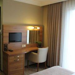 Air Boss Hotel Турция, Стамбул - отзывы, цены и фото номеров - забронировать отель Air Boss Hotel онлайн фото 6