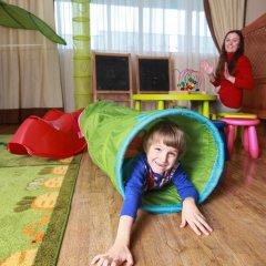 Гостиница Санаторно-курортный комплекс Знание детские мероприятия фото 2
