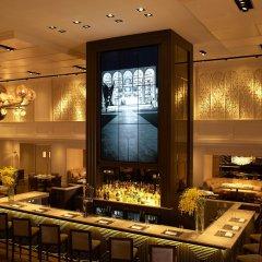 Отель Park Central Hotel New York США, Нью-Йорк - 8 отзывов об отеле, цены и фото номеров - забронировать отель Park Central Hotel New York онлайн гостиничный бар
