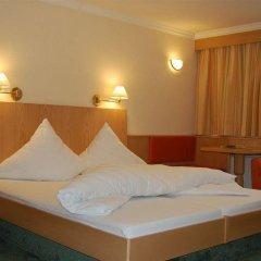 Отель Riders In Австрия, Зёльден - отзывы, цены и фото номеров - забронировать отель Riders In онлайн комната для гостей фото 2