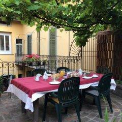 Отель Casa Mario Lupo Италия, Бергамо - отзывы, цены и фото номеров - забронировать отель Casa Mario Lupo онлайн фото 11