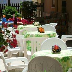 Hotel Leonarda питание фото 2