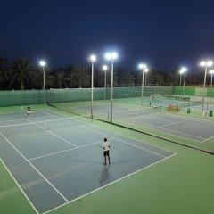 Отель Danat Al Ain Resort ОАЭ, Эль-Айн - отзывы, цены и фото номеров - забронировать отель Danat Al Ain Resort онлайн фото 11