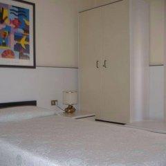 Hotel Mayorca фото 3