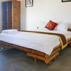 Отель LIDO Homestay Вьетнам, Хойан - отзывы, цены и фото номеров - забронировать отель LIDO Homestay онлайн комната для гостей фото 5