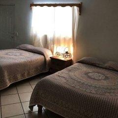 Отель Puesta del Sol Мексика, Креэль - отзывы, цены и фото номеров - забронировать отель Puesta del Sol онлайн детские мероприятия фото 2