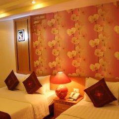 Parkson Hotel Hanoi детские мероприятия фото 2