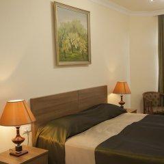 Отель Hin Yerevantsi комната для гостей фото 13