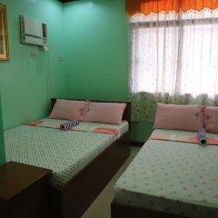 Отель M.N. Boracay Lodge Inn Филиппины, остров Боракай - отзывы, цены и фото номеров - забронировать отель M.N. Boracay Lodge Inn онлайн детские мероприятия