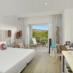 Отель Sol Beach House Mallorca - Adult Only Испания, Эстелленс - отзывы, цены и фото номеров - забронировать отель Sol Beach House Mallorca - Adult Only онлайн фото 4