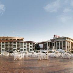 VE Hotels Golbasi Vilayetler Evi Турция, Анкара - отзывы, цены и фото номеров - забронировать отель VE Hotels Golbasi Vilayetler Evi онлайн пляж