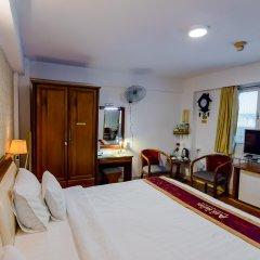 A25 Hotel - Le Lai удобства в номере