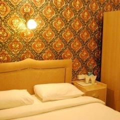 Med Cezir Hotel спа