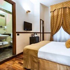 Отель Best Western Plus Hotel Felice Casati Италия, Милан - - забронировать отель Best Western Plus Hotel Felice Casati, цены и фото номеров фото 3