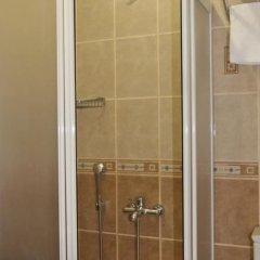 Selenium Hotel ванная