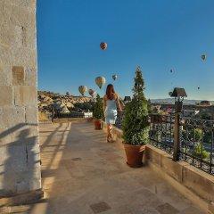 Бутик- Cappadocia Inn Турция, Гёреме - отзывы, цены и фото номеров - забронировать отель Бутик-Отель Cappadocia Inn онлайн пляж