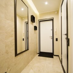 Гостиница Апартон Беларусь, Минск - - забронировать гостиницу Апартон, цены и фото номеров интерьер отеля фото 3