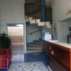 Отель Doria Amalfi Италия, Амальфи - отзывы, цены и фото номеров - забронировать отель Doria Amalfi онлайн интерьер отеля фото 2