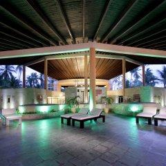 Отель Grand Palladium Bavaro Suites, Resort & Spa - Все включено Доминикана, Пунта Кана - отзывы, цены и фото номеров - забронировать отель Grand Palladium Bavaro Suites, Resort & Spa - Все включено онлайн фитнесс-зал