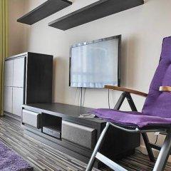 Отель Apartament Centrum Giełdowa Польша, Варшава - отзывы, цены и фото номеров - забронировать отель Apartament Centrum Giełdowa онлайн фото 3